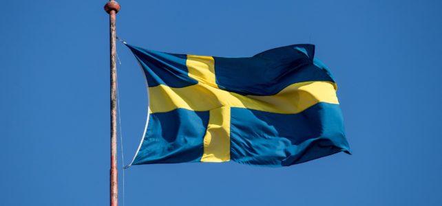 SM i Engelsk Sporting 2021 i Eskilstuna och Vingåker
